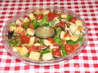Salad_family_favorite