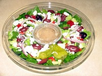 Salad_-_greek