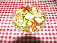Salad_cobb_with_chicken