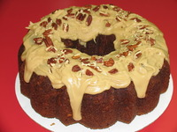 Cake_-_apple_cream_cheese