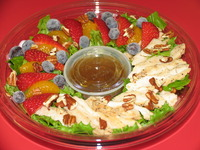 Salads_-_jerry_s_poppyseed
