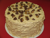 Cake_-_inside_out_peanut_butter